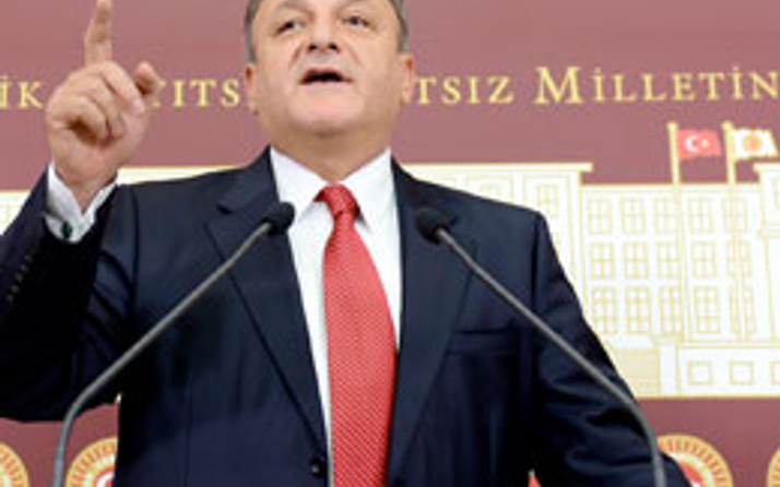 MHP'li Vural Erdoğan'a tazminat ödeyecek!
