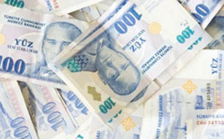 Banka ve noterlere dönüşüm uyarısı!