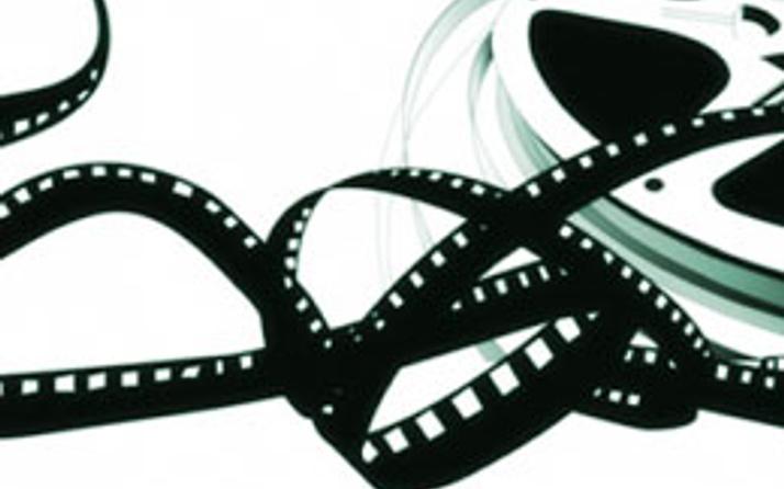 Ankaralı mucitten 10 boyutlu sinema sistemi