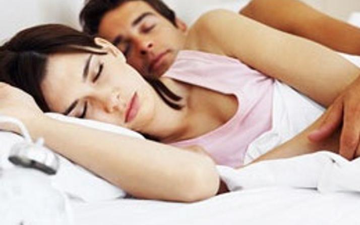 Uyku neden gerekli?