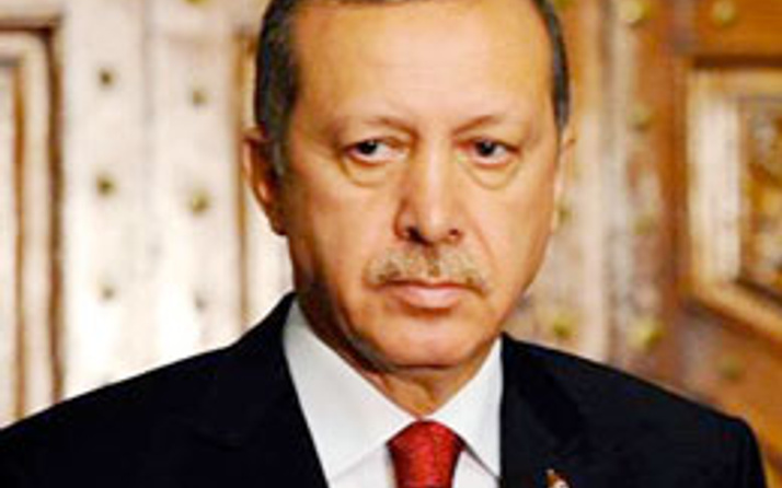 Erdoğan'dan önemli İmralı açıklaması