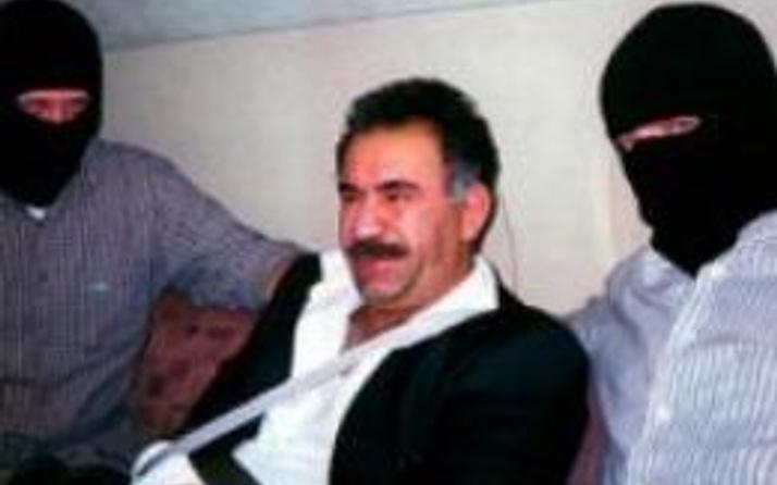 Öcalan'ın yeni modeli devletsiz çözüm!