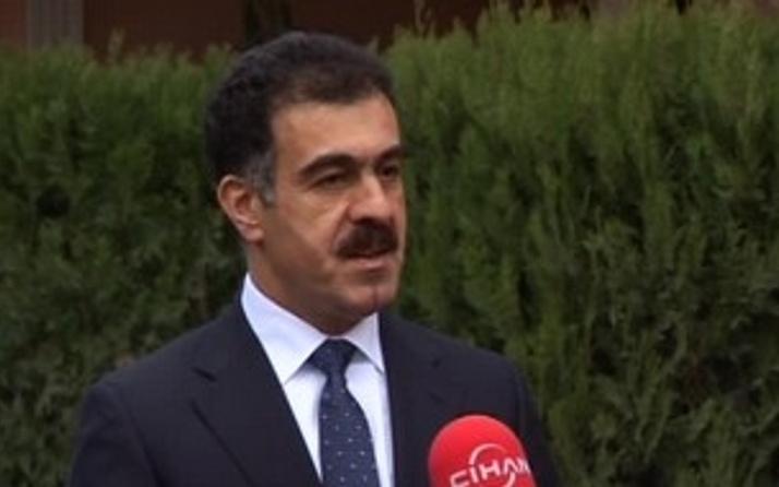 Türkiye PKK ile Erbil'de görüştü mü?