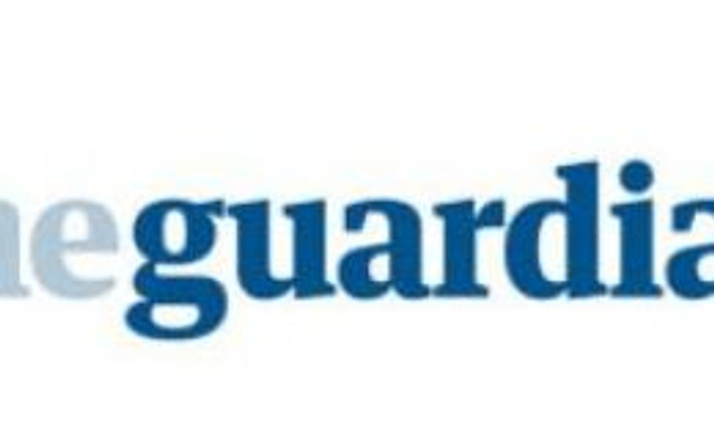 Guardian: PKK-Türkiye teması bu defa farklı