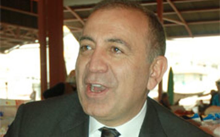 CHP'li Tekin AK Parti'nin 2 adayını açıkladı