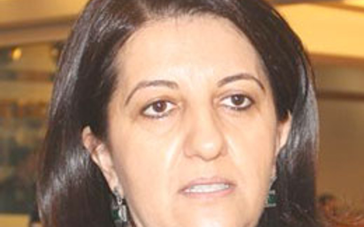 BDP ve HDP heyeti İmralı'da