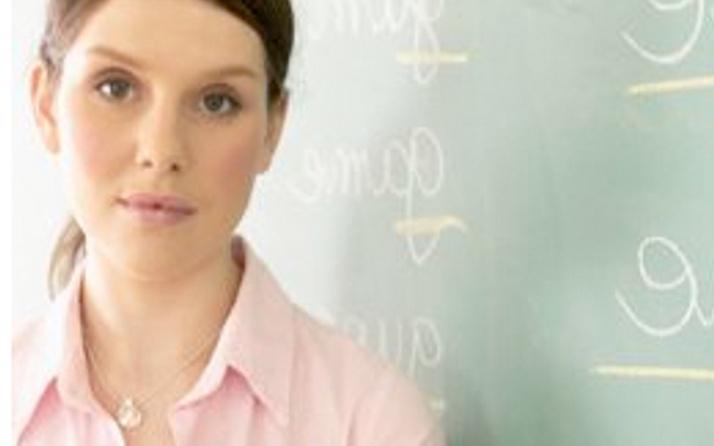 MEB'den öğretmenlere atama müjdesi!
