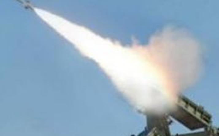 Kuzey Kore 'nükleer denemeye hazırlanıyor'
