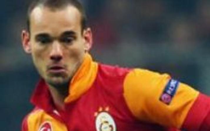 Galatasaray (0-0) Torku Konyaspor maçı - 29 Mart 2014