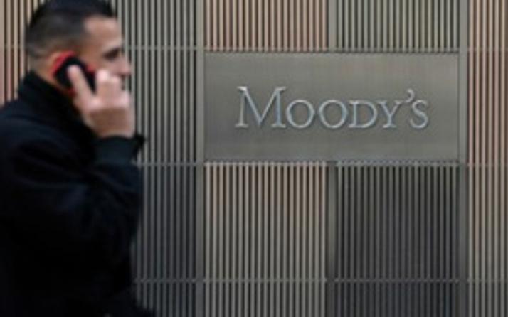Moody's de not artışına uzmanlar ne dedi?