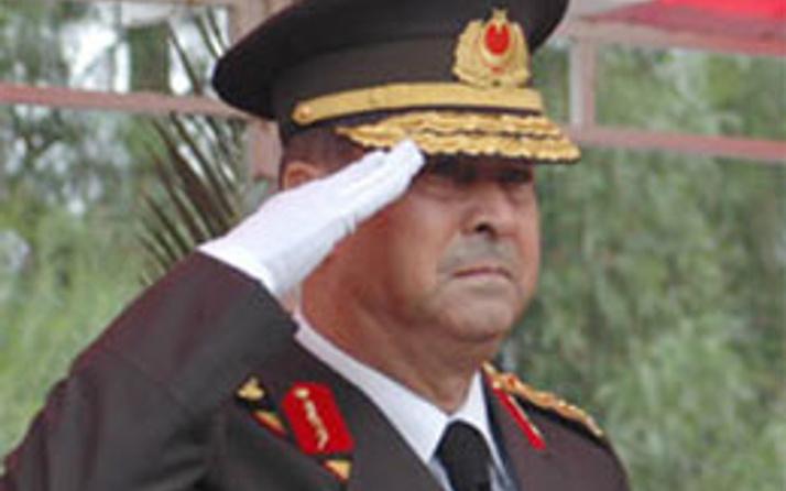 Başbuğ'u tutuklatan isim konuştu