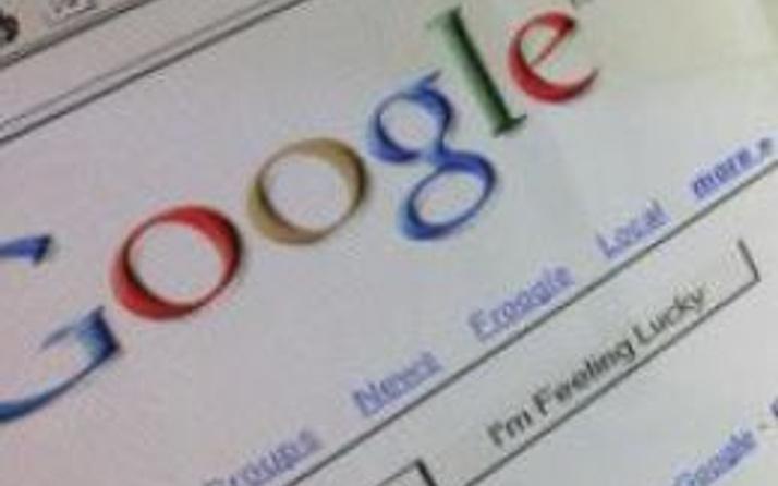 Google'dan Cumhuriyet jesti!
