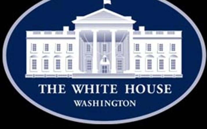 ABD'den Ukrayna'ya ince mesaj
