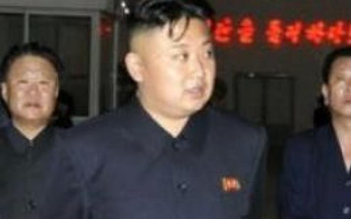 K.Kore'nin görüşme teklifine ABD'den soğuk yanıt