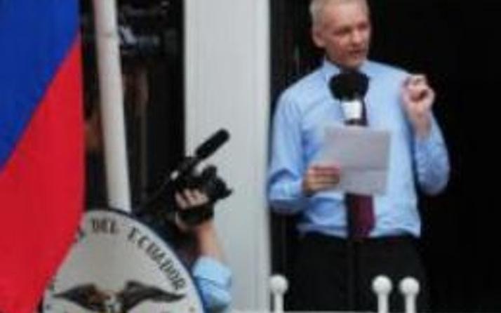 Wikileaks editörü Assange'ı neler bekliyor?
