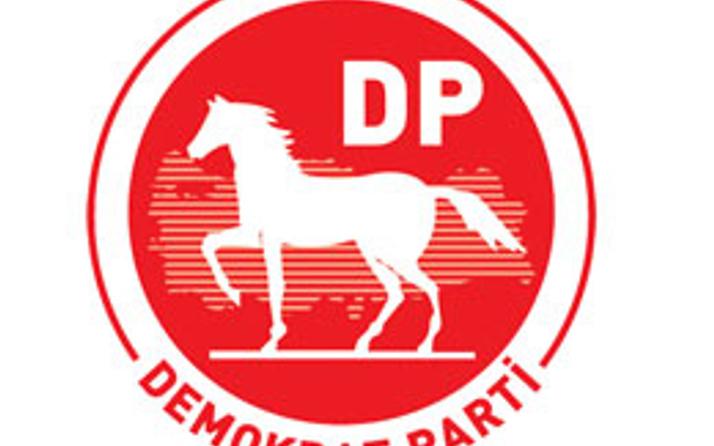 Demokrat Parti'den toplu istifa!