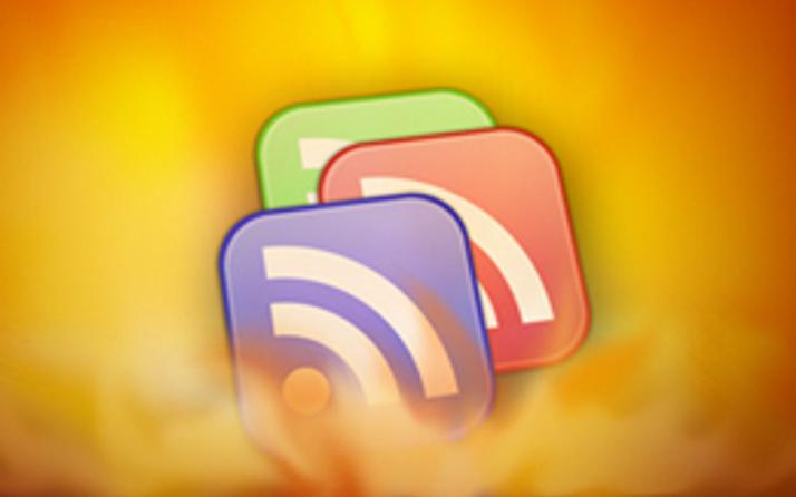 Google Reader'a alternatif arayanlara!