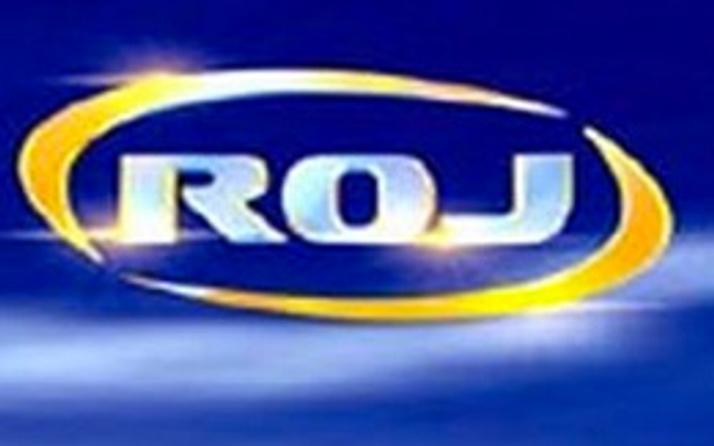 İşte Roj TV'nin yeni talibi!