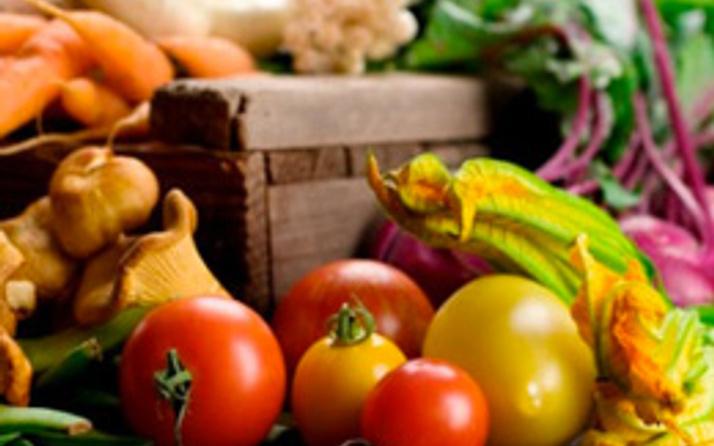Ramazan ayında bu sebzeler ucuzladı!