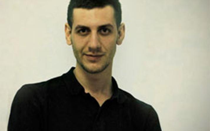 İyi niyetli Türk hacker Apple'ı kapattı
