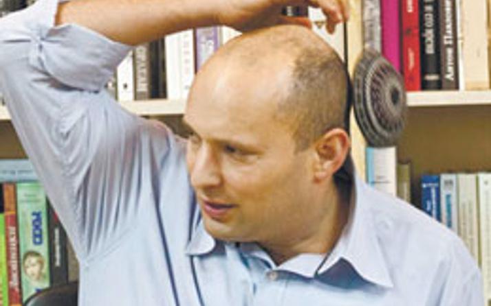 İsrailli bakandan katliam itirafı