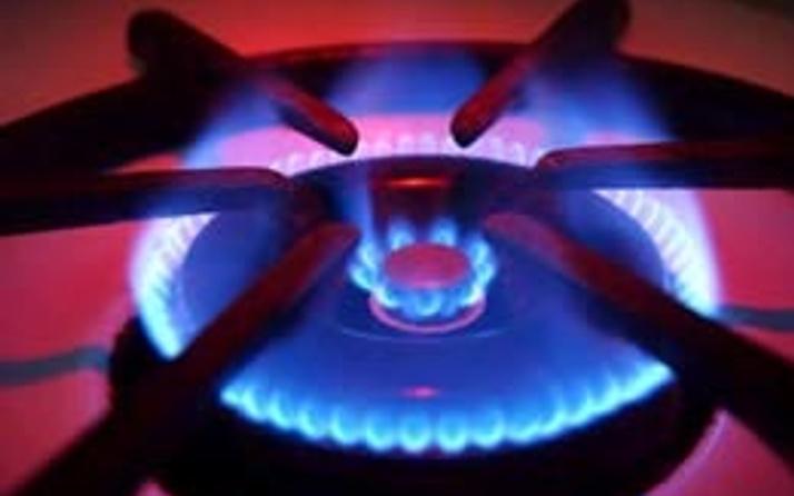 Bedava doğalgaz müjdesi!