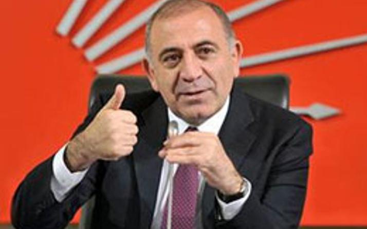 Gürsel Tekin'den Erdoğan'a Mısır yanıtı