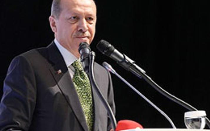 Erdoğan'dan Esad'a sert uyarı