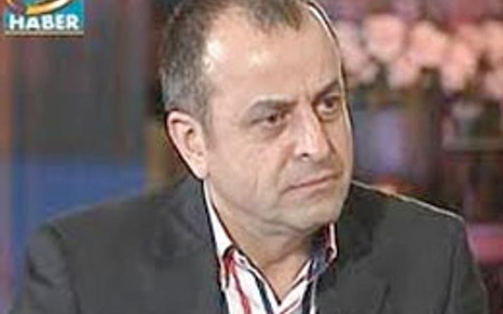 Zaman sordu Albayrak yeni Türkiye'yi anlattı!