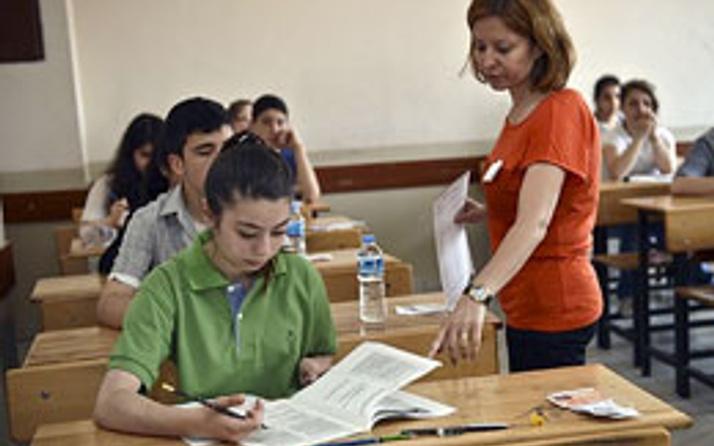 E-Okul-TEOG sınav sonuçları ne zaman? E-Okul