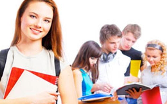 İki üniversiteden kadro ilanı
