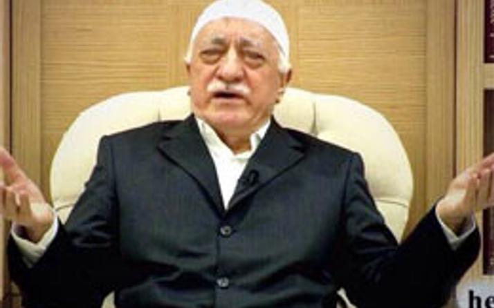 Fethullah Gülen bu yüzden susmuş