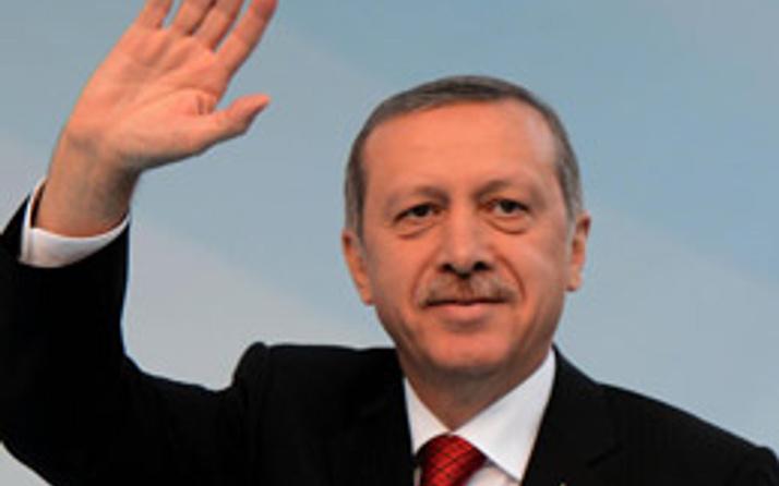 Erdoğan'a hakaret.. Acun ve Oktar'a suikast