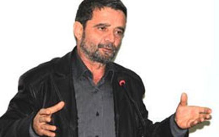 Mümtazer Türköne'den AKP oyları için ağır iddia