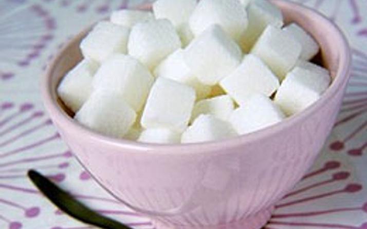 Şeker diyetinin metabolizmaya zararları
