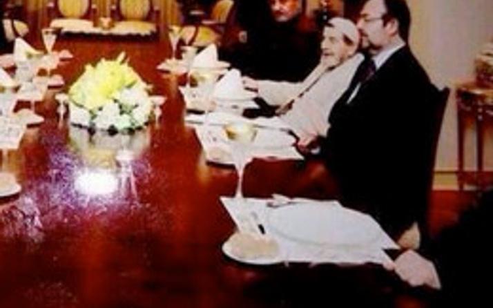 Said-i Nursi talebelerine fotoğraflı saldırı