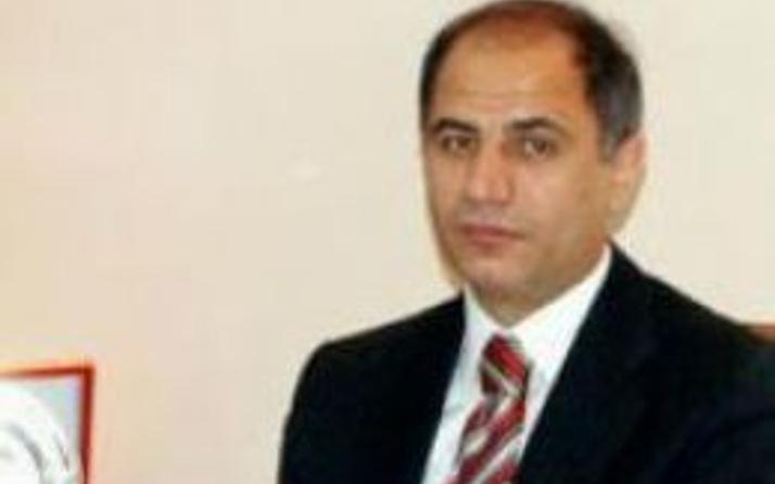 Silah yüklü TIR iddiası: Bakan reddetti, CHP Meclise taşıdı