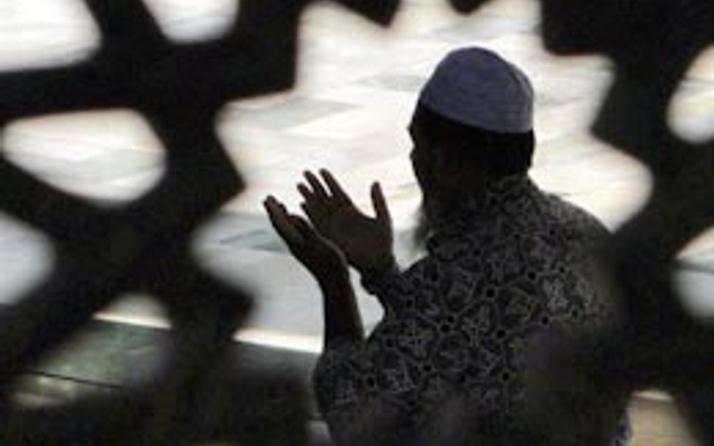 Miraç Kandili ne zaman nasıl dua etmeli - Kandil namazı
