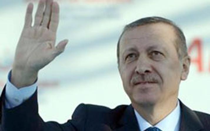 Cemaat evlerinde Erdoğan'a beddua geceleri