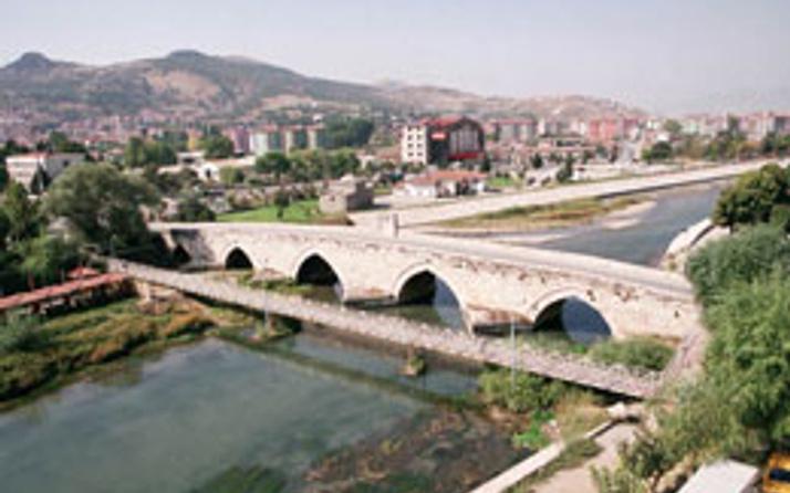 Kanal İstanbul'a kardeş geliyor