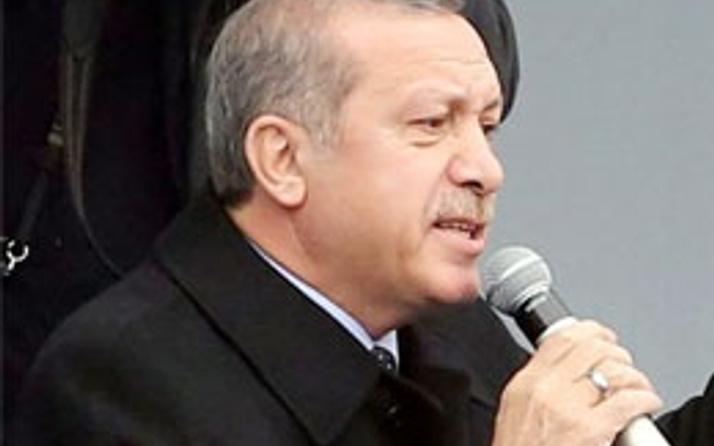 Erdoğan'dan flaş açıklamalar YENİ