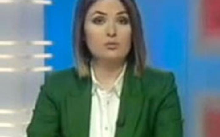 RTÜK'ten TRT'ye yavru muhalefet cezası