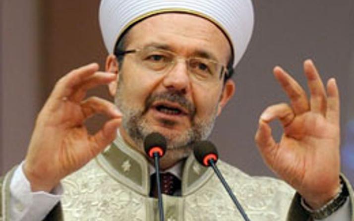 Türkiyenin Yüzde Kaçı Müslüman Internet Haber