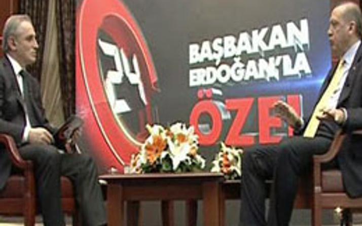 Erdoğan Berkin'in ölümü borsayı etkilemez dedi mi?
