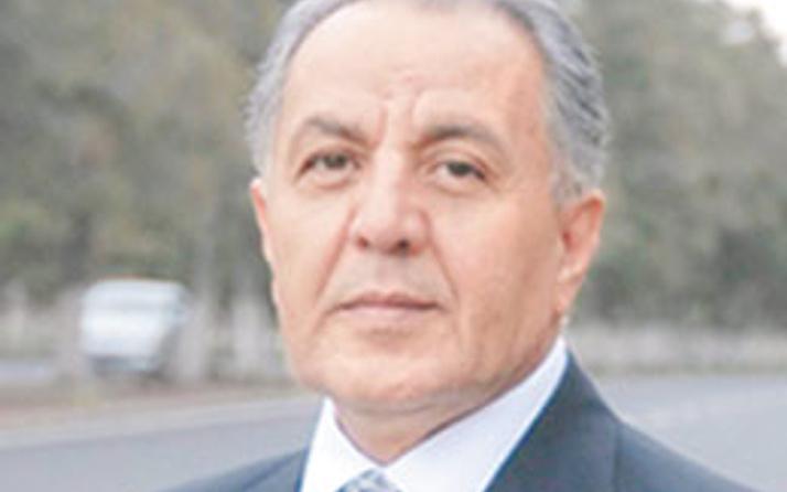 Himmet'in yüzde 15'i Gülen'in kasasına! Şok iddia