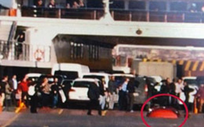 İDO'dan feribot faciasınaflaş açıklama