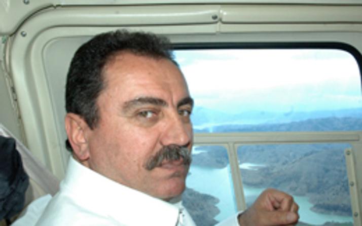 İhsanoğlu'na destek BBP'yi böldü!