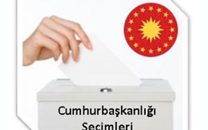 Cumhurbaşkanı seçimi ne zaman? - Cumhurbaşkanını kim seçecek?