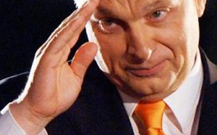 Macaristan: Sandıktan merkez sağ Fidesz çıktı