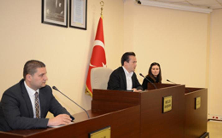 Tuzla Belediyesi'nde Yeni Dönem